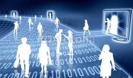 网络分销平台的精准引流到底有多少路子可以走?