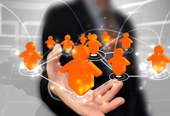 百分之90的人不知道的企业软文范例模板