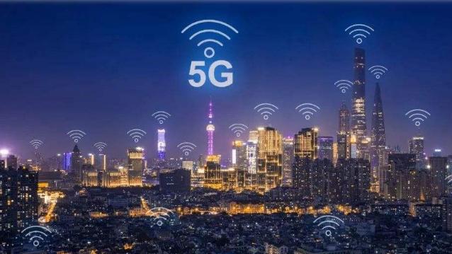 """無論5G如何改變,圍繞""""不變""""建構未來是最好的商業邏輯。"""