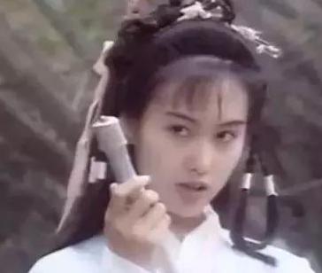 别说给朱茵视频换成杨幂的脸,程序员连猫的脸都能换!