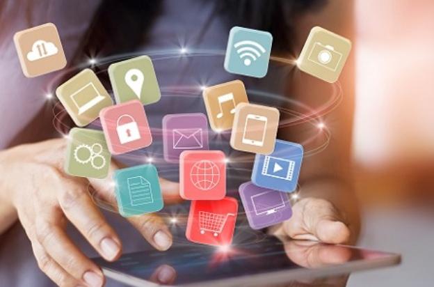 网络软文营销的关键:互动营销
