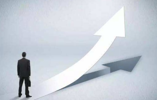 新品上市有什么办法能增加销量打开市场